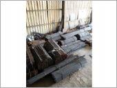 竹節鋼筋-3