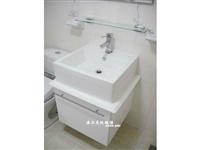 系統收納櫃_浴室浴櫃