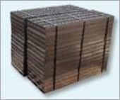 鍍鋅格柵板.鍍鋅水溝蓋