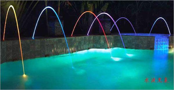 三溫暖SPA水療