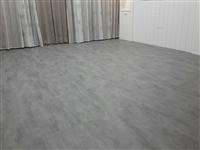 超耐磨氧化陶瓷沙/大尺寸60*60公分/耐磨度0.3mm~復古風