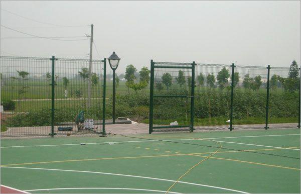 景觀鐵網圍籬