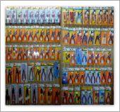 富吉亞手工具-尖嘴鉗、斜口鉗、鋼絲鉗、萬能鉗、剝線鉗