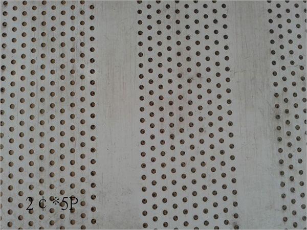 沖孔網-_圓形孔