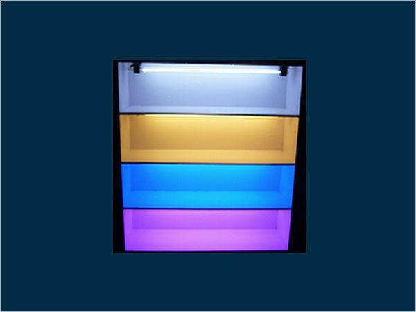 CCFL5W 冷光照明燈