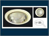 E1045-2A  LED元寶燈