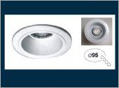 E1045-P20(聚光型)  LED元寶燈