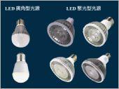 LED光源系列