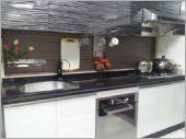 金謚廚具-KC-116金利型