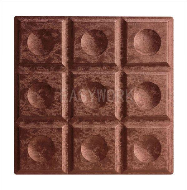 12-皮雕板
