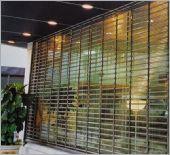 不銹鋼鐵門.不鏽鋼鐵門