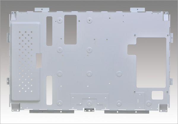 電腦monitor板金