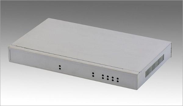 通訊盒外殼