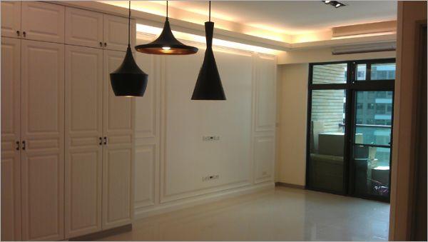 室内装修,土木装潢,室内装潢