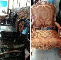 收購中古家具、大台北收購二手家具、收購二手家具