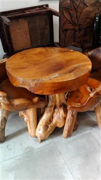高價收購家具、收購實木桌椅