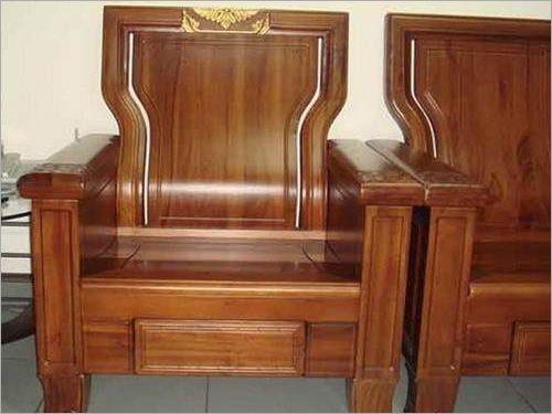收購中古二手紅木家具
