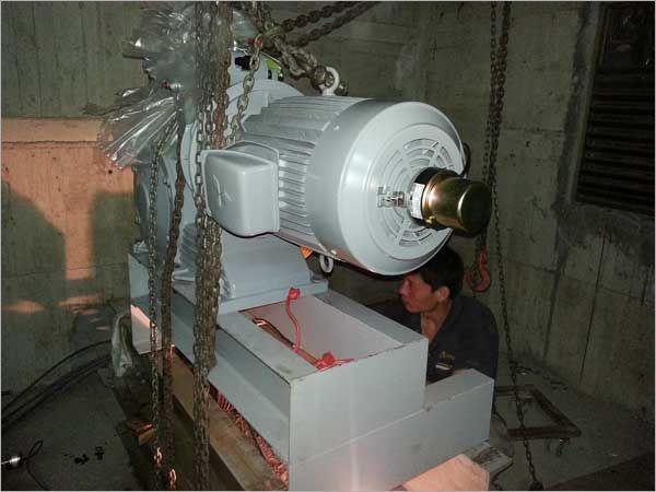 電梯保養、電梯維修、電梯維護、客梯維修、貨梯維修、電梯叫修、電梯故障、電梯系統、電梯零件、電梯改盤、貨梯保養、電梯服務、電梯公司、電梯汰舊換新、電梯安全檢查、電腦系統汰舊換新、大廈電梯維護保養、大樓電梯維護保養、電梯一般維修、電梯緊急維修、住宅電梯維修保養、辦公大樓電梯維修保養、連華電梯、桃園電梯、連華桃園電梯、連華電梯維修保養、桃園電梯維修保養、連華桃園電梯維修保養