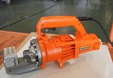 電動油壓剪斷機