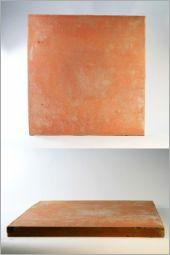 尺磚、油面磚