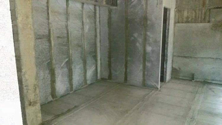 陶粒板浴廁隔間牆