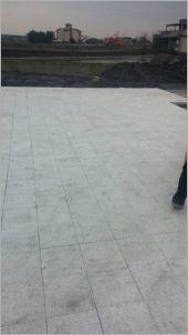 抿石子地磚
