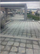 磨石隔熱磚