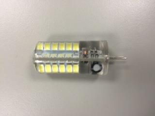 NFC智慧感應GPS