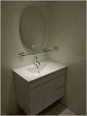 化�袺�+浴櫃
