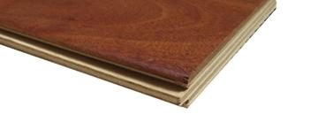 仿古地板(實木.複合式)
