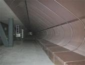 造型天花板/金屬牆板