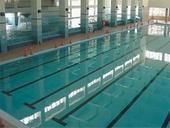 游泳池工程
