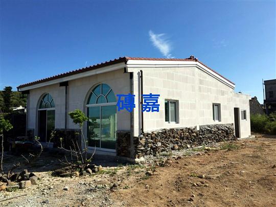 澎湖-餐廳