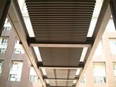 造型障板天花板
