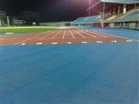 壓克力球場地坪工程