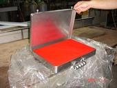 不鏽鋼醫療器材箱(不�袗�醫療器材箱)