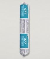 977高性能道康寧硅酮矽利康
