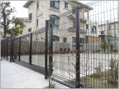 住宅別墅景觀圍籬