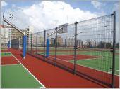 球場圍籬網