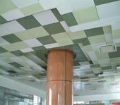 特殊造型天花板