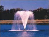 噴泉水景工程