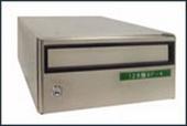 不銹鋼信箱MX-11