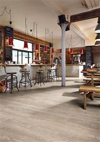 實木複合地板