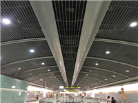 捷運南京-松山站