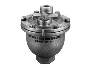 电磁阀,定水位阀,减压阀,持压阀,水锤,ez-joint承插式快速接头,不锈钢图片