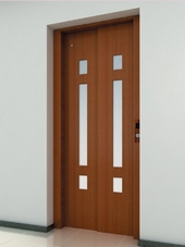 溫馨家庭電梯