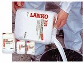 LANKO 751多用途樹脂