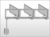 ��������ʷn����(CARI-103 H)