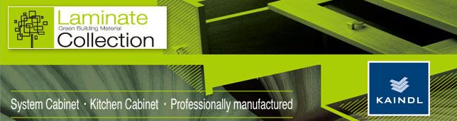 品創木業有限公司