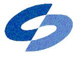 中國合成橡膠股份有限公司